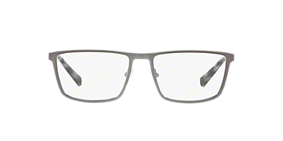 Image for AX1022 from Eyewear: Glasses, Frames, Sunglasses & More at LensCrafters