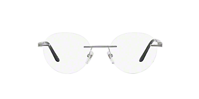 Image for SH2021 from Eyewear: Glasses, Frames, Sunglasses & More at LensCrafters