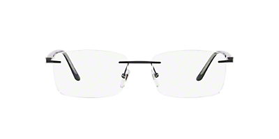Image for SH2023 from Eyewear: Glasses, Frames, Sunglasses & More at LensCrafters
