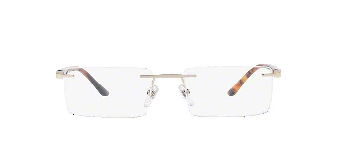 Imagen para SH2024 de espejuelos: espejuelos, monturas, gafas de sol y más en LensCrafters