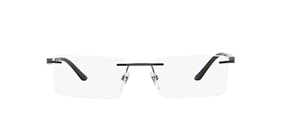Image for SH2024 from Eyewear: Glasses, Frames, Sunglasses & More at LensCrafters