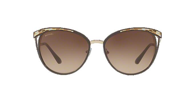 Imagen para BV6083 56 de espejuelos: espejuelos, monturas, gafas de sol y más en LensCrafters