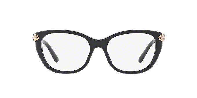 Imagen para BV4140B de espejuelos: espejuelos, monturas, gafas de sol y más en LensCrafters