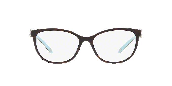 Imagen para TF2144HB de espejuelos: espejuelos, monturas, gafas de sol y más en LensCrafters