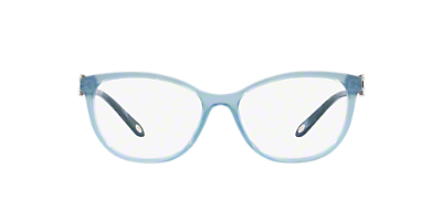 Image for TF2144HB from Eyewear: Glasses, Frames, Sunglasses & More at LensCrafters