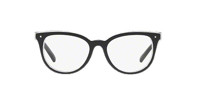 Imagen para VA3005 de espejuelos: espejuelos, monturas, gafas de sol y más en LensCrafters