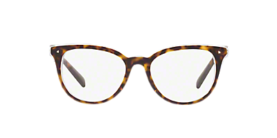 Image for VA3005 from Eyewear: Glasses, Frames, Sunglasses & More at LensCrafters