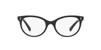 Image for VA3009 from Eyewear: Glasses, Frames, Sunglasses & More at LensCrafters