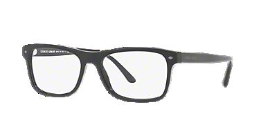 AR7131 $280.00