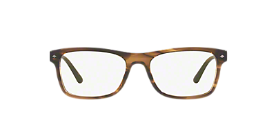 Image for AR7131 from Eyewear: Glasses, Frames, Sunglasses & More at LensCrafters