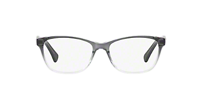 Image for RA7083 from Eyewear: Glasses, Frames, Sunglasses & More at LensCrafters