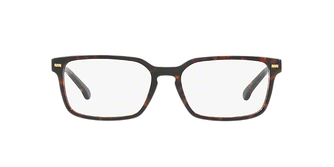 Image for BB2040 from Eyewear: Glasses, Frames, Sunglasses & More at LensCrafters