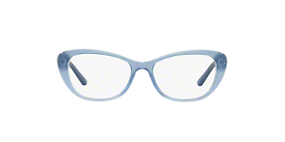 Image for PP8530 from Eyewear: Glasses, Frames, Sunglasses & More at LensCrafters