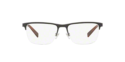 Image for RL5097 from Eyewear: Glasses, Frames, Sunglasses & More at LensCrafters