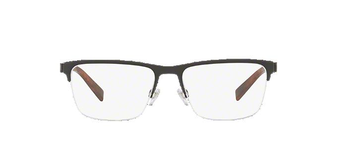 Imagen para RL5097 de espejuelos: espejuelos, monturas, gafas de sol y más en LensCrafters