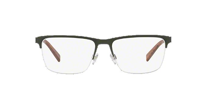 Ralph Lauren Mens RL5097 Eyeglasses