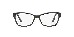 21cdf0e77f0e Dolce   Gabbana Glasses   Sunglasses