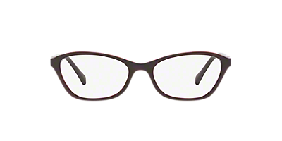 Image for VO5139B from Eyewear: Glasses, Frames, Sunglasses & More at LensCrafters