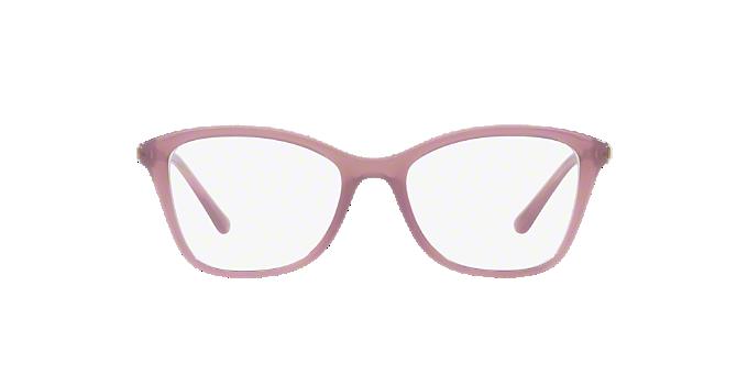 Imagen para VO5152 de espejuelos: espejuelos, monturas, gafas de sol y más en LensCrafters