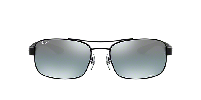 lenscrafters ray ban mens sunglasses
