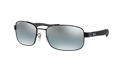 RB8318CH 62 $378.00