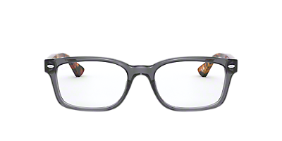Image for RX5286 from Eyewear: Glasses, Frames, Sunglasses & More at LensCrafters