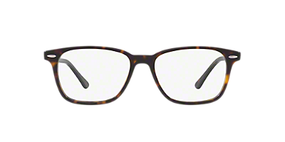 Image for RX7119 from Eyewear: Glasses, Frames, Sunglasses & More at LensCrafters