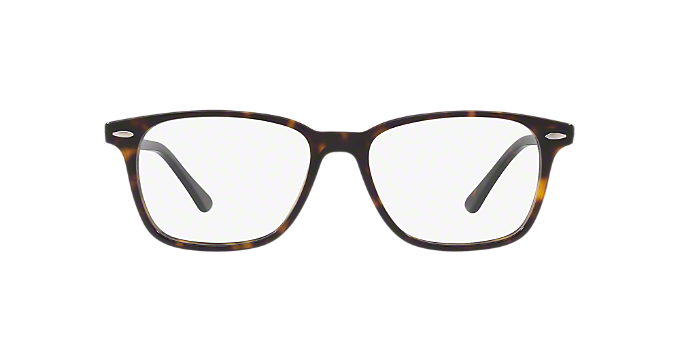 ray ban prescription glasses lenscrafters