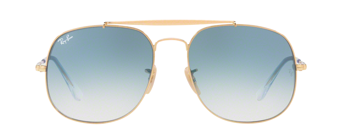 c8ae9112d8 Ray-Ban Sunglasses   Prescription Glasses