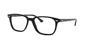 RX7119F $183.00