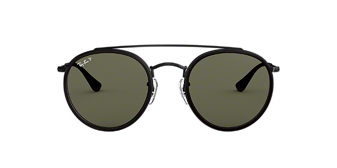 Image for RB3647N 51 from Eyewear  Glasses, Frames, Sunglasses   More at  LensCrafters ... 1b491a406a