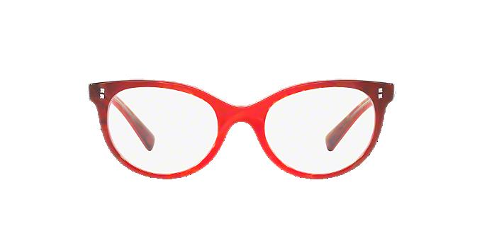Imagen para VA3009 de espejuelos: espejuelos, monturas, gafas de sol y más en LensCrafters
