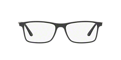 Image for AR7143 from Eyewear: Glasses, Frames, Sunglasses & More at LensCrafters