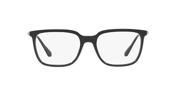 4351d694998371 Image for PR 17TV from Eyewear  Glasses, Frames, Sunglasses   More at  LensCrafters ...