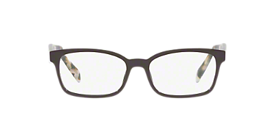 Image for PR 18TV from Eyewear: Glasses, Frames, Sunglasses & More at LensCrafters