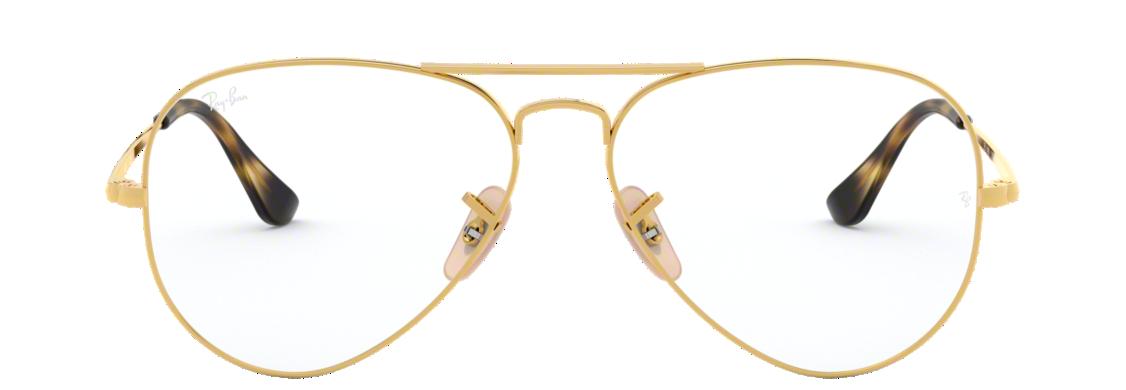 1dd0cad14e Ray-Ban Sunglasses   Prescription Glasses