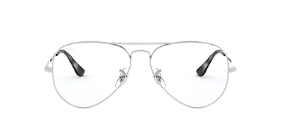 Image for RX6489 from Eyewear: Glasses, Frames, Sunglasses & More at LensCrafters