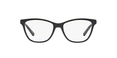 Image for AX3044 from Eyewear: Glasses, Frames, Sunglasses & More at LensCrafters