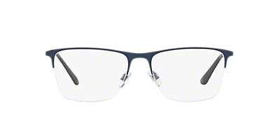 Image for AR5072 from Eyewear: Glasses, Frames, Sunglasses & More at LensCrafters