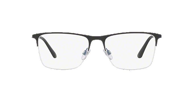 Imagen para AR5072 de espejuelos: espejuelos, monturas, gafas de sol y más en LensCrafters
