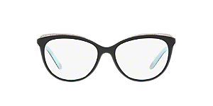 dc6e811788 Tiffany Sunglasses   Eyeglasses – Shop Tiffany frames