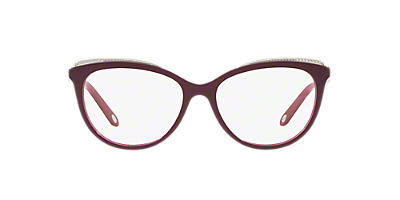 Image for TF2147B from Eyewear: Glasses, Frames, Sunglasses & More at LensCrafters
