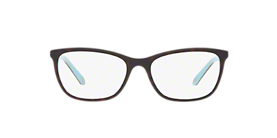 Image for TF2150B from Eyewear: Glasses, Frames, Sunglasses & More at LensCrafters