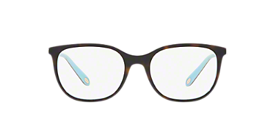 Image for TF2149 from Eyewear: Glasses, Frames, Sunglasses & More at LensCrafters