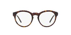 Lunettes et lunettes solaires Polo   LensCrafters - Polo Ralph Lauren 4a6d1689edab