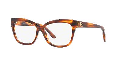 RL6164 $195.00