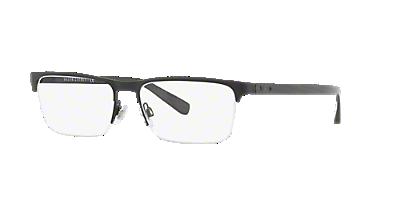 RL5098 $255.00