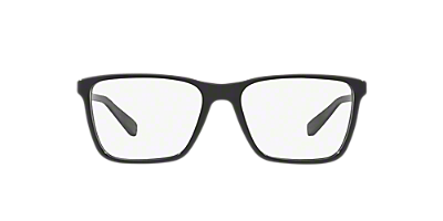 Image for RL6163 from Eyewear: Glasses, Frames, Sunglasses & More at LensCrafters