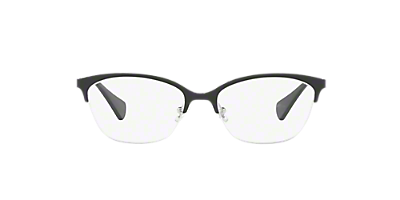 Image for RA6044 from Eyewear: Glasses, Frames, Sunglasses & More at LensCrafters