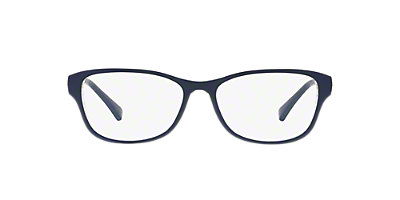 Image for VO5170B from Eyewear: Glasses, Frames, Sunglasses & More at LensCrafters